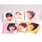 松田聖子 SEIKO SWEET COLLECTION(CD)