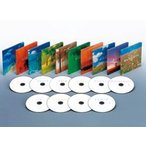 ショッピングクラシック ビューティフル・クラシックス(CD)