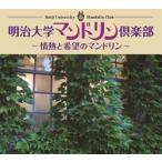 ������إޥ�ɥ����������Ǯ�ȴ�˾�Υޥ�ɥ���(CD)