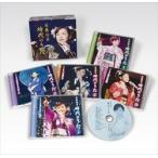 石原詢子 時代のうた(CD)