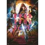 シネマフリークショップ2001年で買える「映画チラシ/血まみれスケバンチェーンソー (内田理央)」の画像です。価格は30円になります。