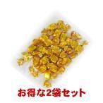 生キャラメルチョコ 100g チョコレート ピュアレ