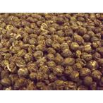 ジャスミン茶 / 茉莉龍珠 100g - 中国茶専門店 茶茶 ジャスミンティー
