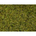 明前梅家塢龍井 50g - 中国茶専門店 茶茶