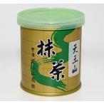 【抹茶/Matcha】京都宇治【山政小山園】天王山30g(濃茶用)