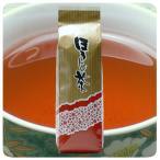 【エコファーマー】伊勢ほうじ茶(焙じ茶)200g袋入