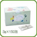SOD様食品 エーオーエー・アオバ AOA AOVA (3g×150包) スタンダードサイズ