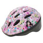 PALMY(パルミー) キッズヘルメット SG P-MV12 52-56cm