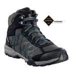 登山靴 SCARPA スカルパ ハイドロジェン HIKE GTX SC22030 送料無 軽量