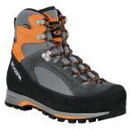 登山靴  SCARPA スカルパ クリスタロ GTX SC22090 送料無