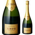 クリュッグ  グラン キュヴェ ブリュット 750ml  並行品  シャンパン  シャンパーニュ  Krug  プレゼント  贈り物  ギフト 父の日