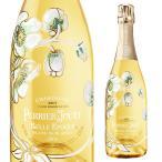 ペリエ ジュエ  ベル エポック ブラン ド ブラン 750ml  限定品  シャンパン  シャンパーニュ   記念日  祝い  お1人様1本限り