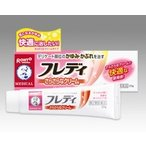 ロート製薬フレディメディカルクリームn 22g(第2類医薬品)