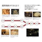 薩摩酒造 さつま白波原酒 焼酎 37度 鹿児島県 720ml