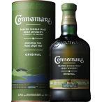 アイリッシュウイスキー カネマラ ウイスキー アイルランド 700ml