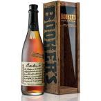 バーボンウイスキー ブッカーズ 2020 ウイスキー アメリカ 750ml ギフトBox入り