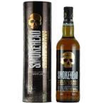 スモークヘッド 43度 700ml アイラシングルモルトスコッチウイスキー 並行輸入品