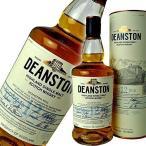 ディーンストン 12年 700ml 46.3度 並行輸入品