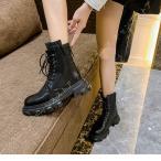 レディースレインブーツ 靴 防滑 軽量 ゆったり 幅広