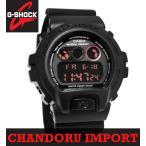 ショッピングCASIO G-SHOCK CASIO Gショック カシオ ジーショック DW-6900MS-1