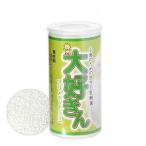 ショッピング鳥 大好きん 小鳥用 アリメペットミニ 12g 鳥 サプリメント 6個入り 関東当日便