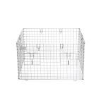 川井 コンフォート60用 60タワー