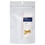 シーキッチン 鮭軟骨スティック 青森産 50g