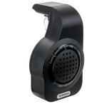 寿工芸 スポットファン204