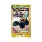 花ごころ オリーブの肥料 500g 関東当日便