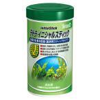テトラ イニシャルスティック 300g 底砂用 水草 成長促進剤 持続性