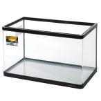 お一人様1点限り ニッソー 60cm水槽 NEWスティングレー NS−106(水槽本体+ガラスフタ1枚) 関東当日便