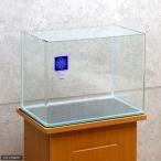 お一人様5点限り コトブキ工芸 kotobuki レグラス R−400(40×26×30cm) 40cm水槽(単体) 関東当日便
