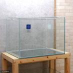 同梱不可・中型便手数料 コトブキ工芸 kotobuki レグラスフラット F 600L(60×45×45cm) 60cm水槽(単体) 才数170