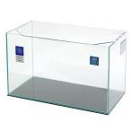 お一人様1点限り コトブキ工芸 kotobuki レグラスフラット F-600S(60×30×36cm) 60cm水槽(単体) 関東当日便