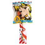 わんわん 犬のおやつ ペロQ チキン&ミルク 1本 犬 おやつ 関東当日便