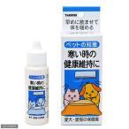 Yahoo!チャーム charm ヤフー店トーラス ペットの知恵保健食 30ml 犬 サプリメント 関東当日便