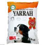 YARRAH(ヤラー) ドッグフード センシティブ 5kg ドッグフード YARRAH ヤラー