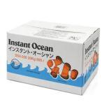 佐川急便指定 お一人様1点限り 箱入り インスタントオーシャン プレミアム 800L用 同梱不可 人工海水