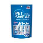 ペットスエットゼリー 愛犬用クランベリープラス 20g×7本 犬 サプリメント 関東当日便