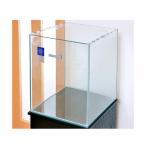 コトブキ工芸 kotobuki レグラスフラット F-4050(40×40×50cm) 40cm水槽(単体) 関東当日便