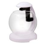 テトラ ウォーターフォールカラー WG−25LC インテリア水槽セット おしゃれ水槽 アクアリウム用品 関東当日便