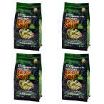 スドー フロッグソイル 2.5kg 爬虫類 底床 敷砂(両生類用)4袋入り お一人様1点限り