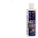 パープル・CX 250ml 海水用 ライブロック 石灰藻増殖剤