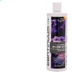 パープル・CX 500ml 海水用 ライブロック 石灰藻増殖剤