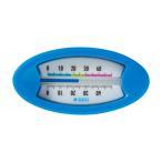 スドー 浮かべる水温計 関東当日便