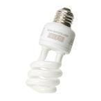 交換球 GEX エキゾテラ レプタイルUVB 100 13W 爬虫類 ライト 紫外線灯 UV灯 関東当日便