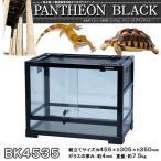 サンコー パンテオン ブラック BK4535 E11