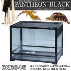 サンコー パンテオン ブラック BK6045 E13