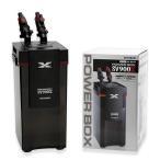 パワーボックス SV900X 1コ入