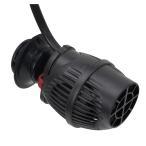 60Hz コラリア ナノ 2200 60Hz(西日本用) サーキュレーター 海水魚 サンゴ 水流 関東当日便